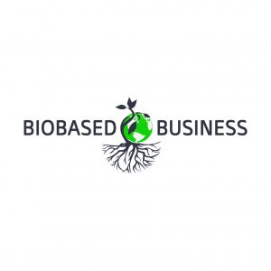 Biobased Business